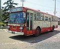 NanbuBus K-CJM500 No.497.jpg