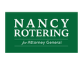 Nancy Rotering for Attorney General 02.png