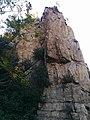 Nanfen, Benxi, Liaoning, China - panoramio (21).jpg