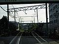 Naniwanishi - panoramio.jpg