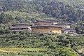 Nanjing Tianluokeng 2013.10.04 11-47-48.jpg