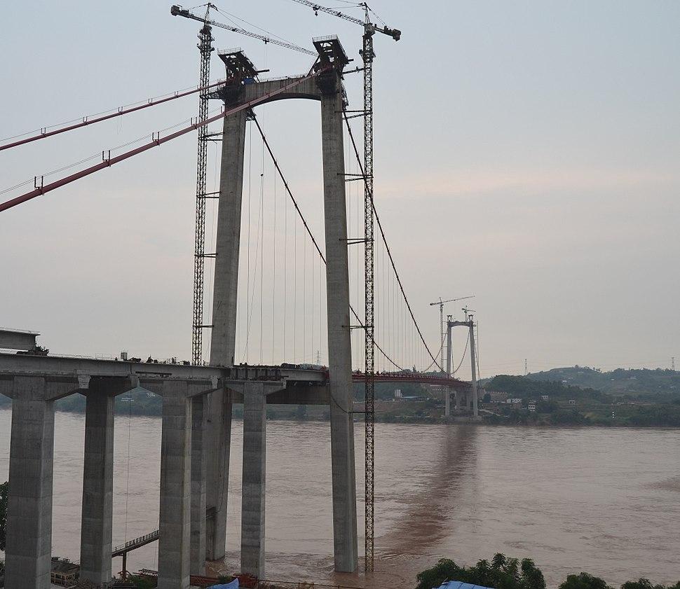Nanxi Yangtze River Bridge.JPG