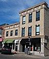 Naper's General Store, 216-218 Main Street, Naperville, IL.jpg