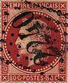 Napoleon3 laure rouge.jpg