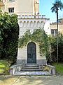 Napoli - Villa Pignatelli10.jpg