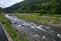 Narai River Kiso-Hirawawa01bs4272.jpg