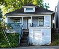Nasts House - South Portland HD 70 - Portland Oregon.jpg