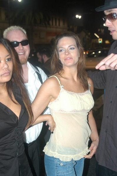 File:Nasty Boys, Crissy Cums, Annie Cruz at Alexis Amore Party 17.jpg