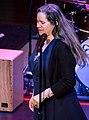 Natalie Merchant 07 18 2017 -3 (36907587892).jpg