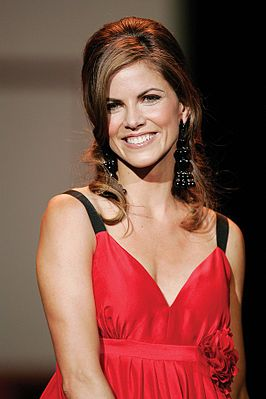 Natalie Morales, Red Dress Collection 2007.jpg