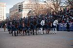 National Guardsmen support 57th Presidential Inaugural Parade 130121-Z-QU230-229.jpg