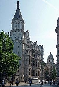 Club liberale nazionale, Whitehall Place (area geografica 4771434).jpg