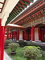 National Palace Museum, Taipei in 2014 12.jpg