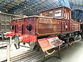 National Railway Museum York nrm 026 (19379936506).jpg