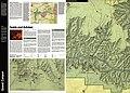 National Wetlands Inventory, (Arizona). LOC 99446173.jpg
