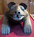 Native American sculpture at the Museum of Northern British Columbia.jpg