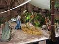 Nativité de la crèche de la cathédrale de Strasbourg (2014).jpg