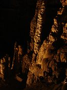 NaturalBridgeCaverns9.jpg