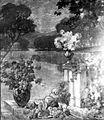 Nature morte devant un paysage par le peintre Jacques Martin.jpg