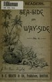Nature readers. Sea-side and way-side. no.1-4 (IA naturereaderssea04wrigrich).pdf
