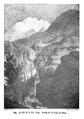 Naunia 1829 Ponte di Mostizzolo.png