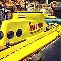 Nautilus! (7861104334).jpg