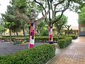 Navas de Jorquera wiki takes La Manchuela 23.jpg