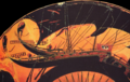 NaveGreca black-figure greek ship cropped and color enhanced.png