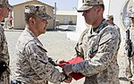 Navy corpsman receives valor award for actions in Helmand province 140917-M-OM358-040.jpg