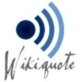 Ncwikiquote2.png