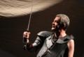 Nebojša Glogovac Hamlet.png