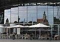 Neckarsulm - panoramio (1).jpg