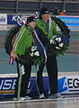 Nederlands Kampioenen Allround 2008.jpg