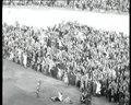 File:Nederlands elftal wint wedstrijd tegen Zweden.webm