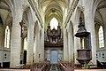 Nef de l'église Saint-Pierre de Coutances (2).jpg