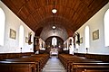 Nef de l'église Saint-Pierre et Saint-Paul du Mesnil-Amand.jpg