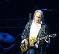 Neil Young at Primavera 2009 (b).jpg