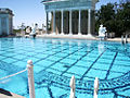 Neptune Pool, Hearst Castle (5569577705).jpg