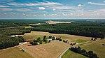 Neschwitz Lissahora Aerial.jpg