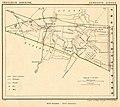 Netherlands, Gieten, map of 1867.jpg