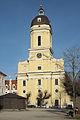 Neuburg an der Donau Hofkirche 082.jpg
