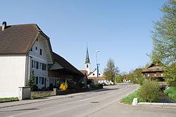 Neuendorf SO 125.JPG