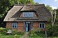 Neuengammer Hausdeich 640 (Hamburg-Neuengamme).ajb.jpg