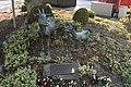 Neuenrade-SkulpturHitte-1-Bubo.JPG