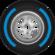 Neumático F1 Lluvia.png