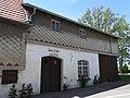 Neundorf bei Schleiz 06.jpg