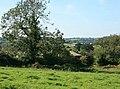 New Barn Farm east of Paulton - geograph.org.uk - 975595.jpg