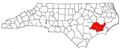 New Bern Micropolitan Area.png