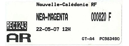 New Caledonia stamp type PO4p2A.jpg