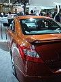 New Civic (3287621774).jpg